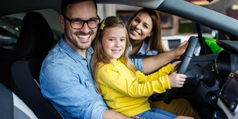 H2-Objetivos del mantenimiento vehicular preventivo