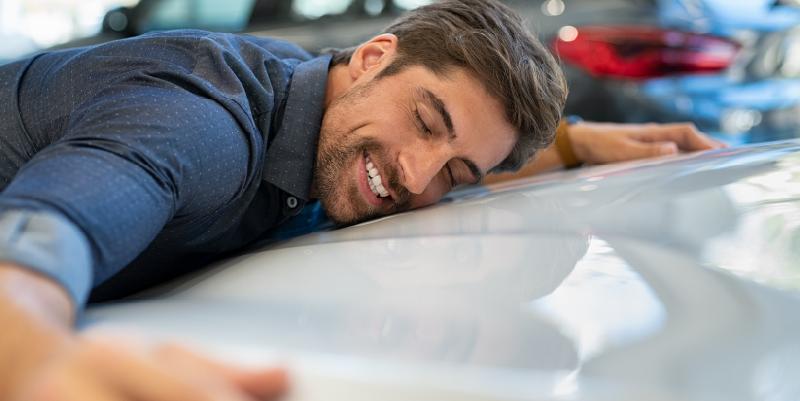 H2-Que es el mantenimiento preventivo de tu carro