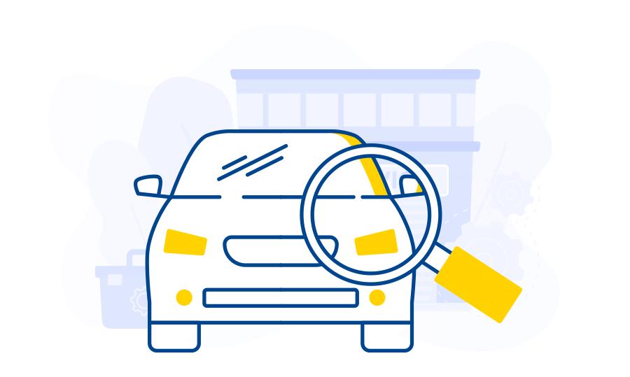 IMG-Blog-Compra_carros_usados-05