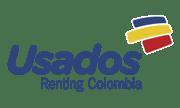 Usados-Renting---Logotipo