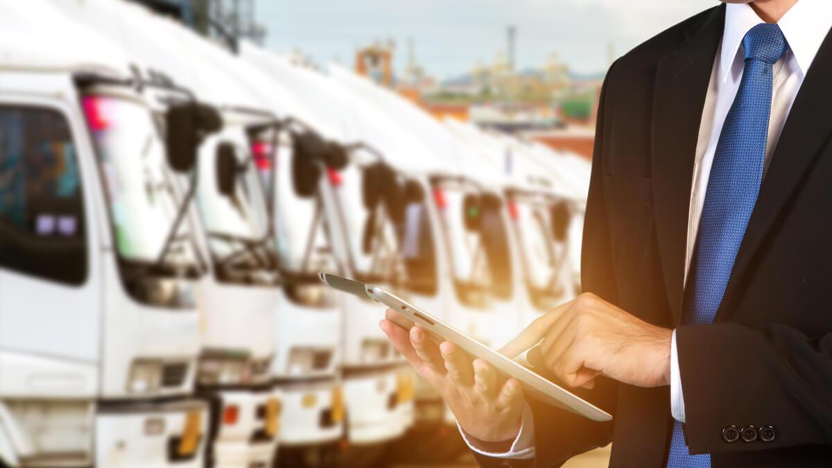 ¿Buscando vehículos de carga? En Usados Renting Colombia encuentras la mejor opción