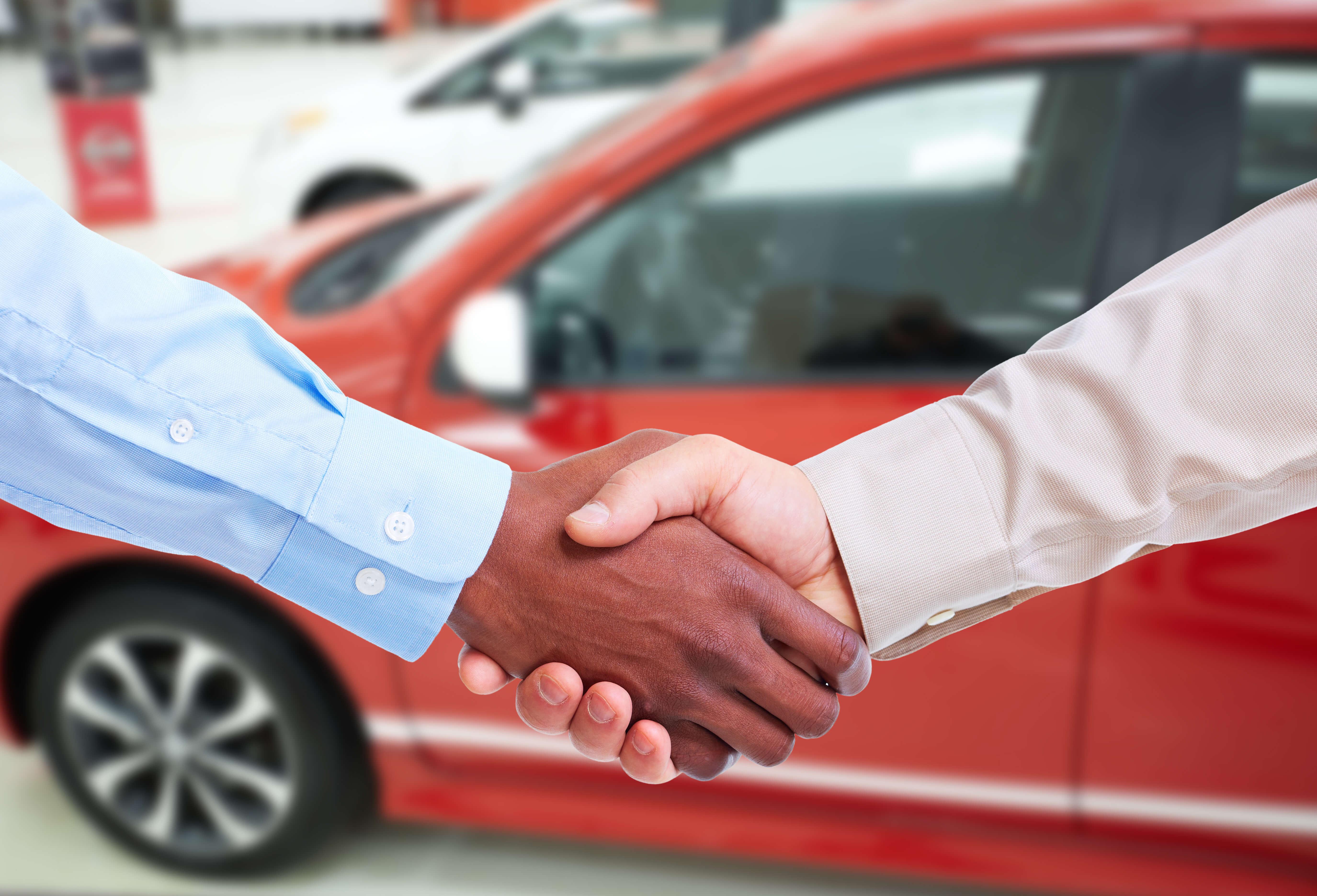 8 tips para tener en cuenta a la hora de comprar un carro usado