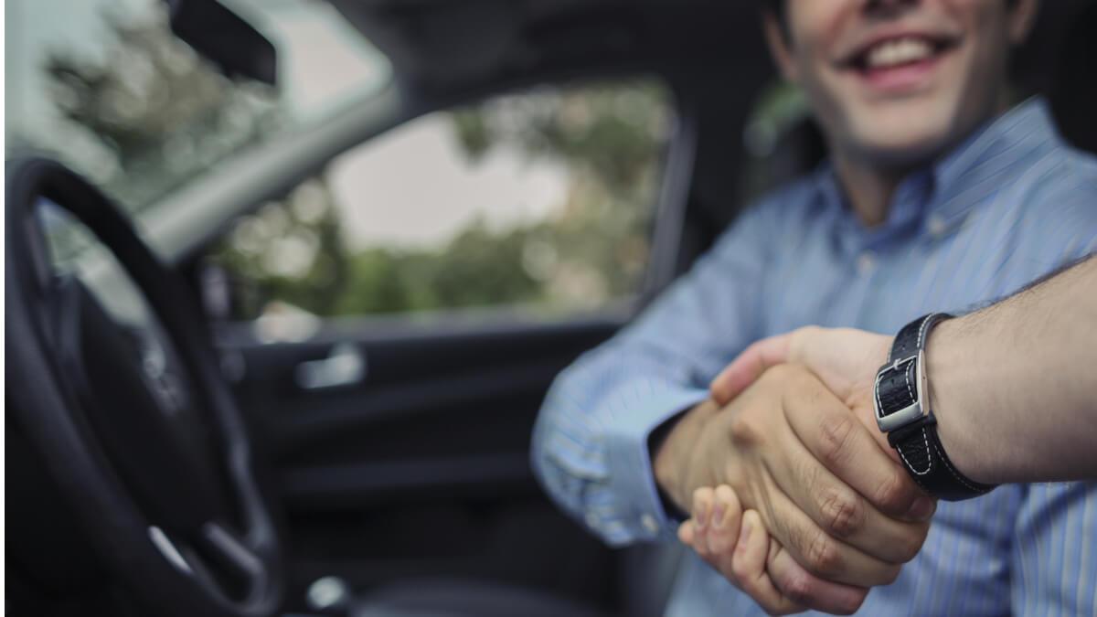 Test Duster: 7 señales de que necesitas esta camioneta familiar