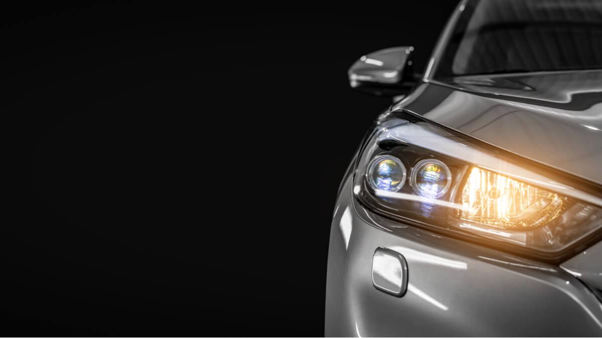 Elegir el color del carro: ¿predominan el gris y el gris plata en Colombia?