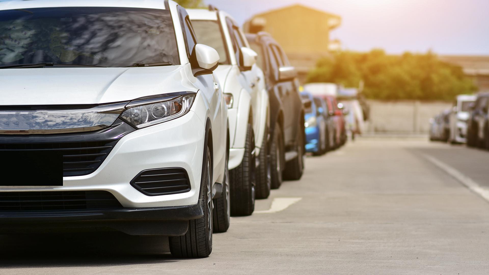 Los carros usados más vendidos en Colombia 2020