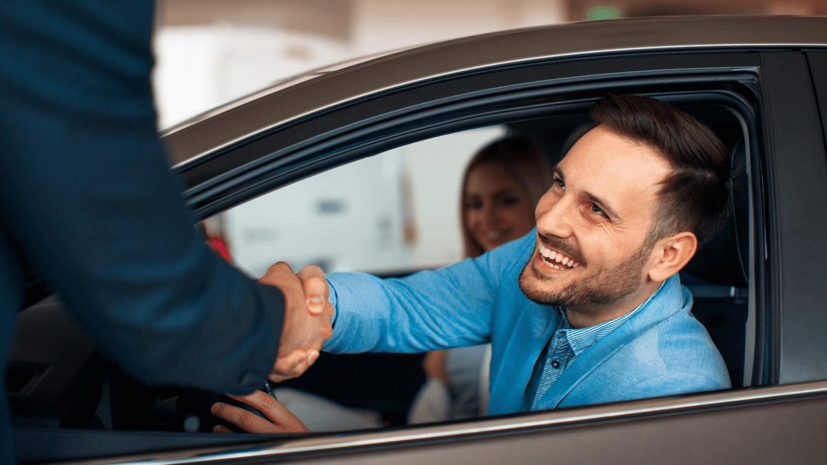 ¿Ya sabes qué documentos necesitas si quieres comprar un auto usado?