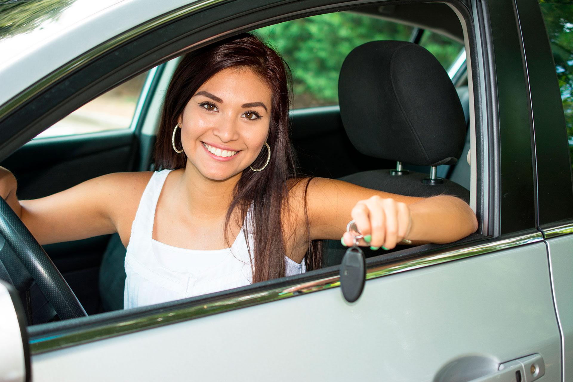 ¿Carro usado o nuevo? Costo - Beneficio